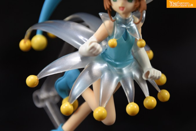 sakura-kinomoto-battle-costume-ver-figfix-max-factory-recensione-foto-30