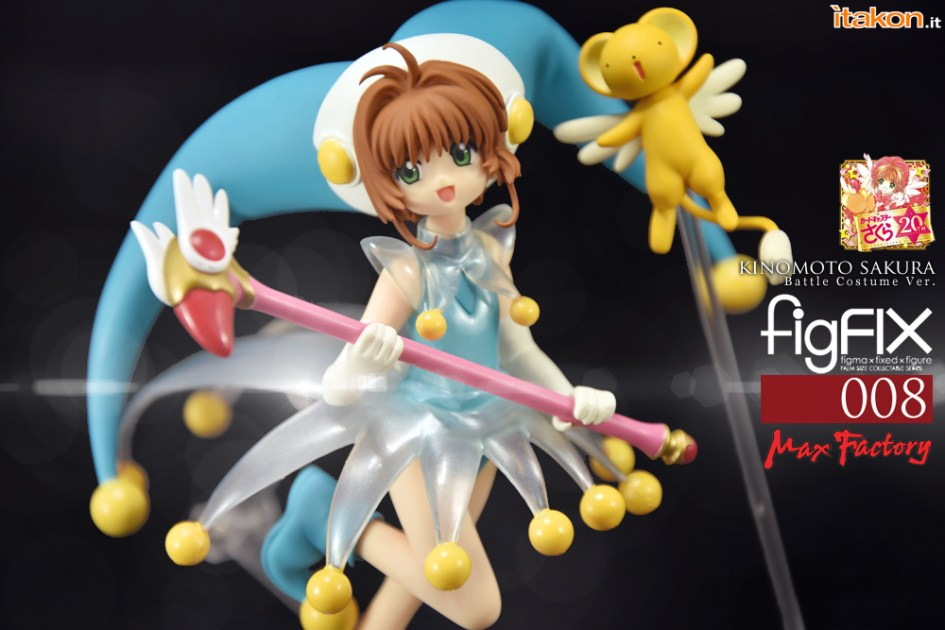 sakura-kinomoto-battle-costume-ver-figfix-max-factory-recensione-foto-41