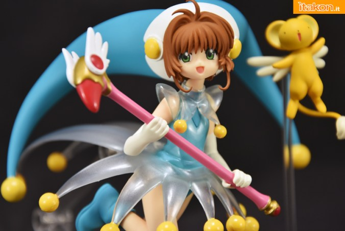 sakura-kinomoto-battle-costume-ver-figfix-max-factory-recensione-foto-42