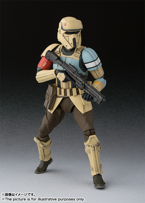 scarif-stormtrooper-pre-01
