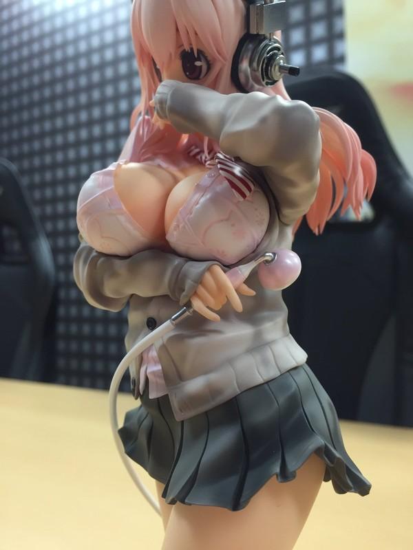 sonico_dragon_toys-6