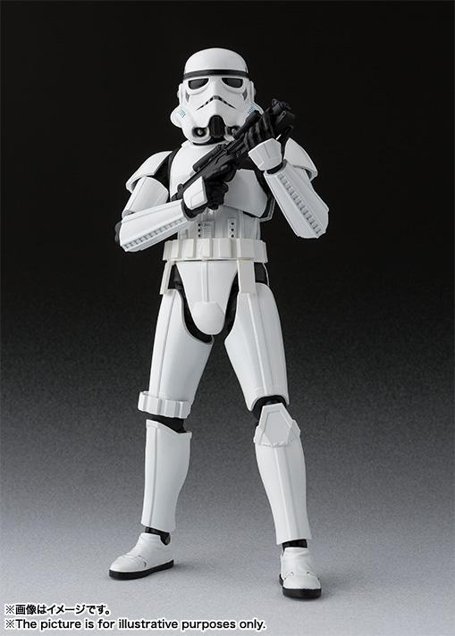stormtrooper-bandai-pre-01