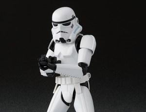 stormtrooper-bandai-pre-20