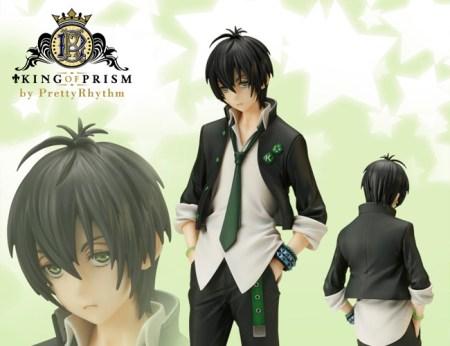 taiga-koutami-king-of-prism-flare-pics-20