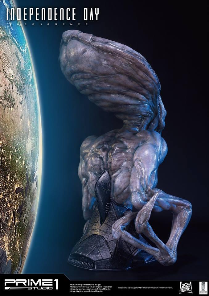 alien-lifesize-prime-1-pre-4