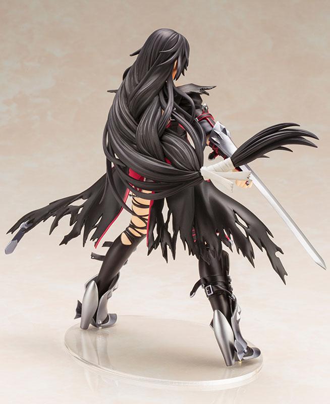berseria-velvet-crowe-preordini-koto-6