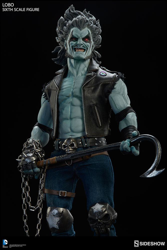 dc-comics-lobo-sixth-scale-100290-05