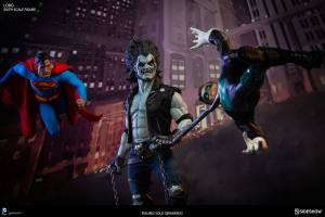 dc-comics-lobo-sixth-scale-100290-17