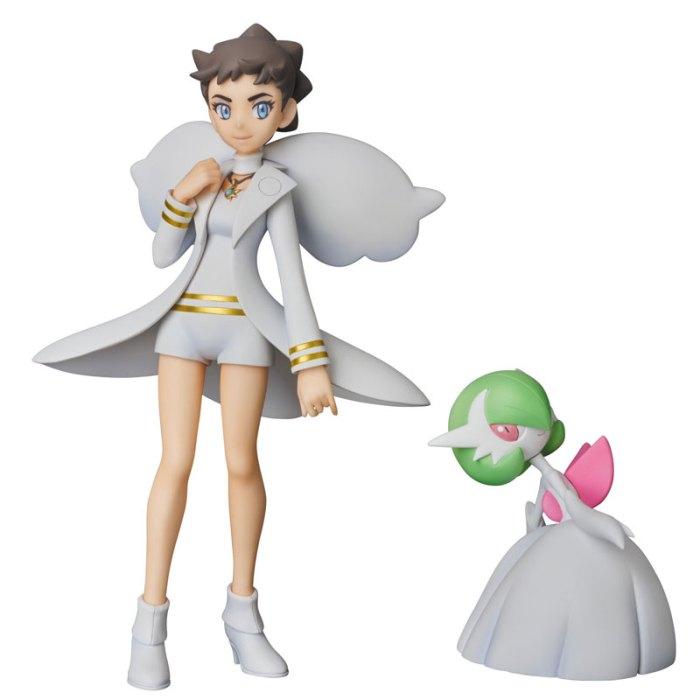diantha-ppp-pokemon-pre-1