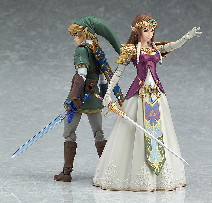 figma-link-twilight-princess-pre-05