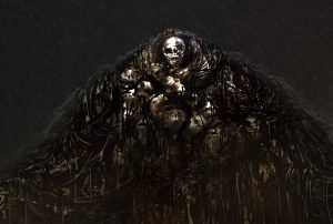 gravelord_nito_by_manbearpagan-d6c7g75