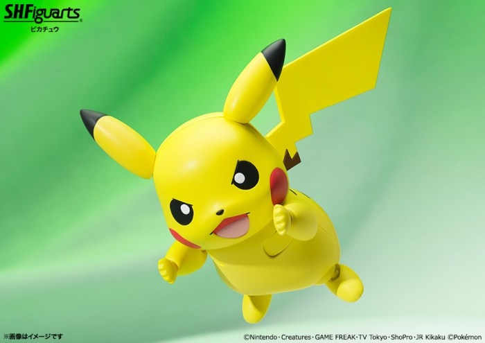 pikachu-figuarts-ristampa-1