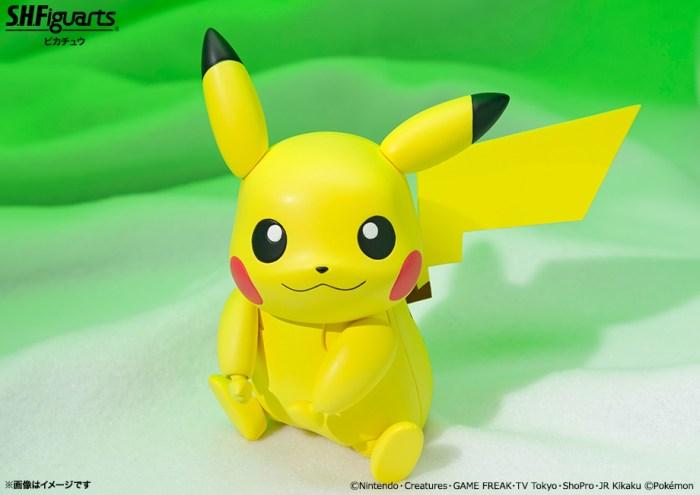 pikachu-figuarts-ristampa-3