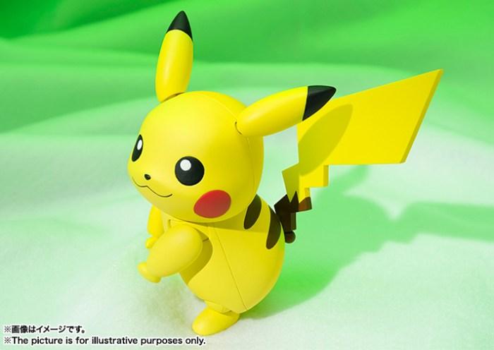 pikachu-figuarts-ristampa-4