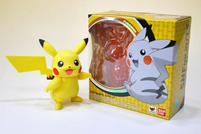pikachu-figuarts-ristampa-7