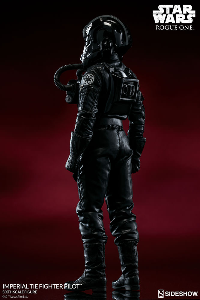 star-wars-rogue-one-imperial-tie-fighter-pilot-sixth-scale-100416-08