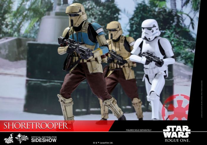 star-wars-rogue-one-shoretroopers-sixth-scale-hot-toys-902862-02