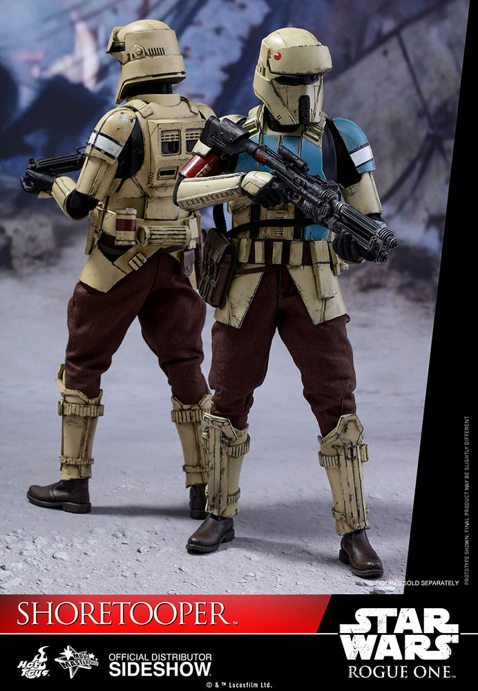 star-wars-rogue-one-shoretroopers-sixth-scale-hot-toys-902862-07
