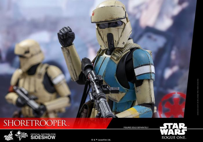 star-wars-rogue-one-shoretroopers-sixth-scale-hot-toys-902862-13
