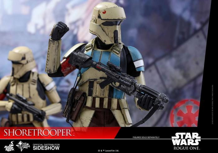 star-wars-rogue-one-shoretroopers-sixth-scale-hot-toys-902862-14