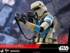 star-wars-rogue-one-shoretroopers-sixth-scale-hot-toys-evi