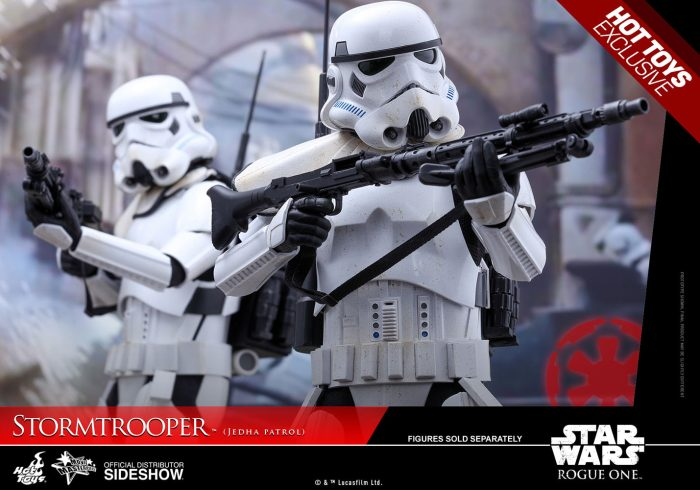 star-wars-rogue-one-stormtrooper-jedha-patrol-sixth-scale-hot-toys-902849-08