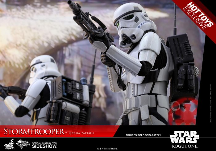 star-wars-rogue-one-stormtrooper-jedha-patrol-sixth-scale-hot-toys-902849-09