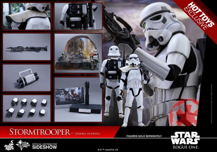 star-wars-rogue-one-stormtrooper-jedha-patrol-sixth-scale-hot-toys-902849-11