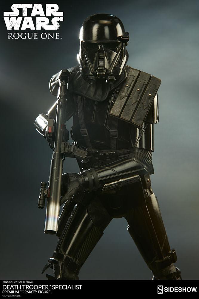 star-wars-rogue1-death-trooper-specialist-premium-format-300530-04