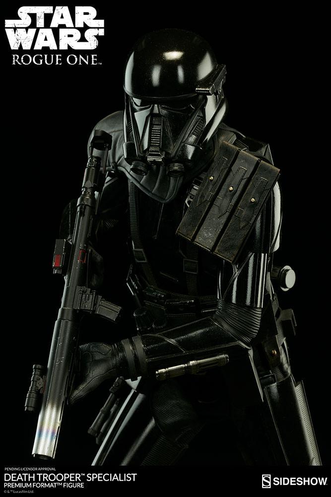 star-wars-rogue1-death-trooper-specialist-premium-format-300530-09