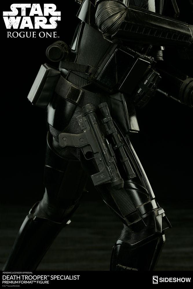 star-wars-rogue1-death-trooper-specialist-premium-format-300530-11