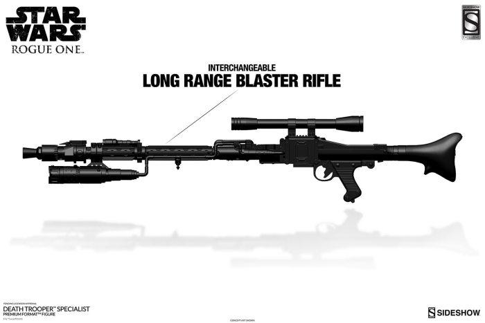 star-wars-rogue1-death-trooper-specialist-premium-format-3005301-02