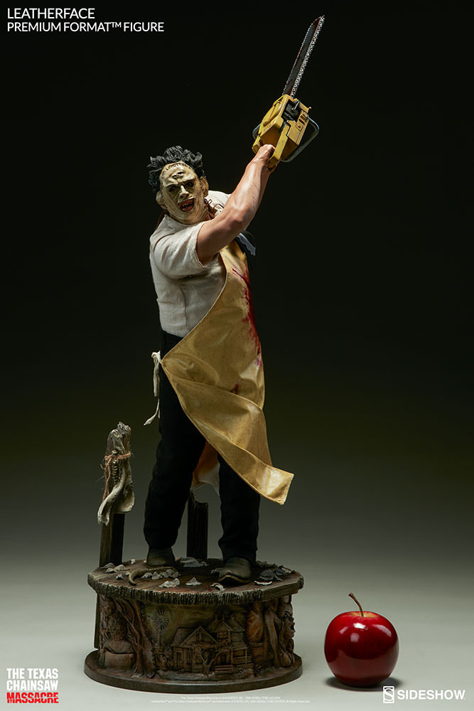 texas-chainsaw-massacre-leatherface-premium-format-300443-04