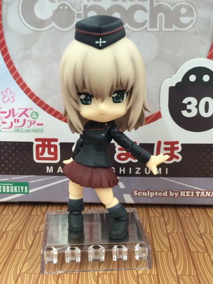erika-itsumi-gup-cu-poche-01