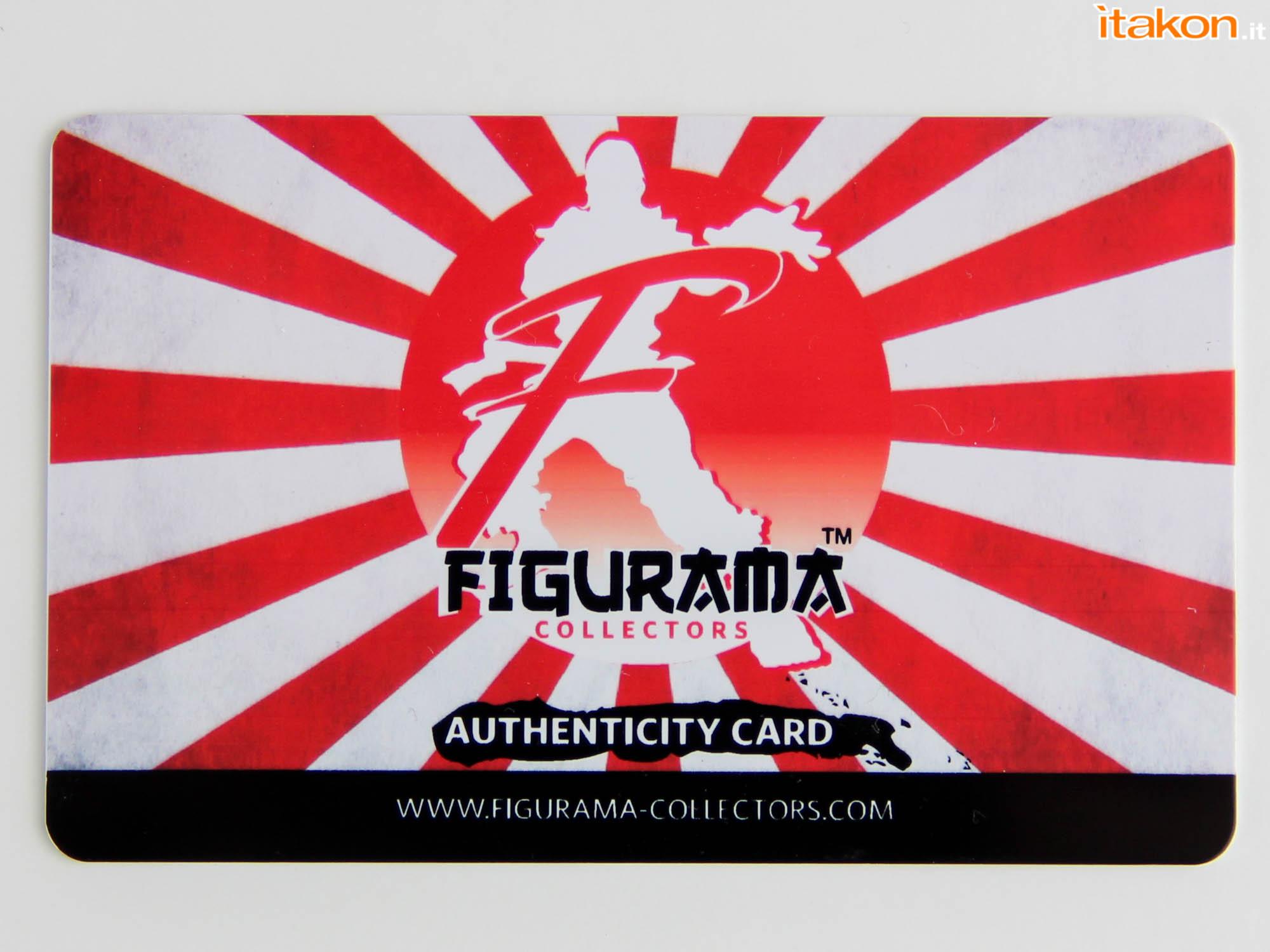 figurama_collectors_dai_review-127