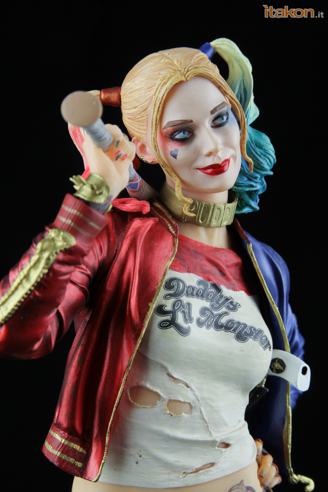 harley_quinn_suicide_squad_dc_collectibles05