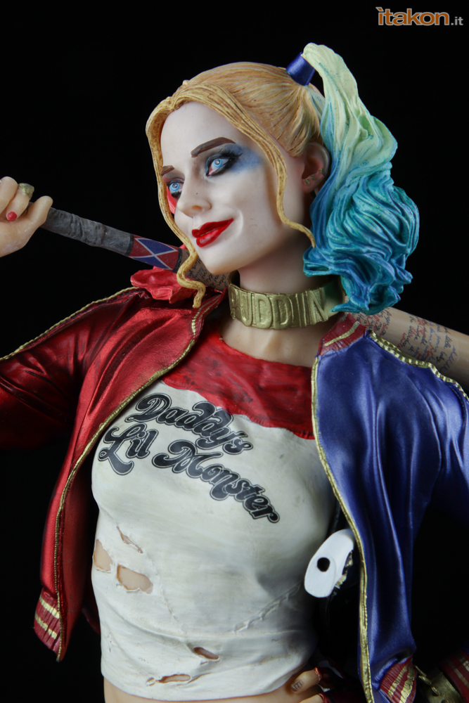 harley_quinn_suicide_squad_dc_collectibles07