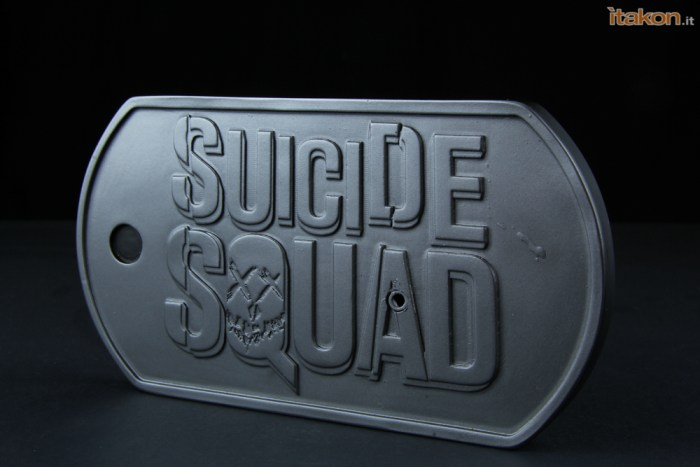 harley_quinn_suicide_squad_dc_collectibles35
