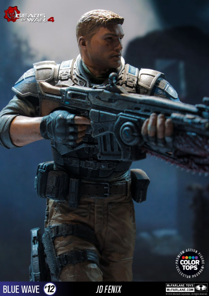 mcfarlane-gears-of-war-4-jd-fenix-018