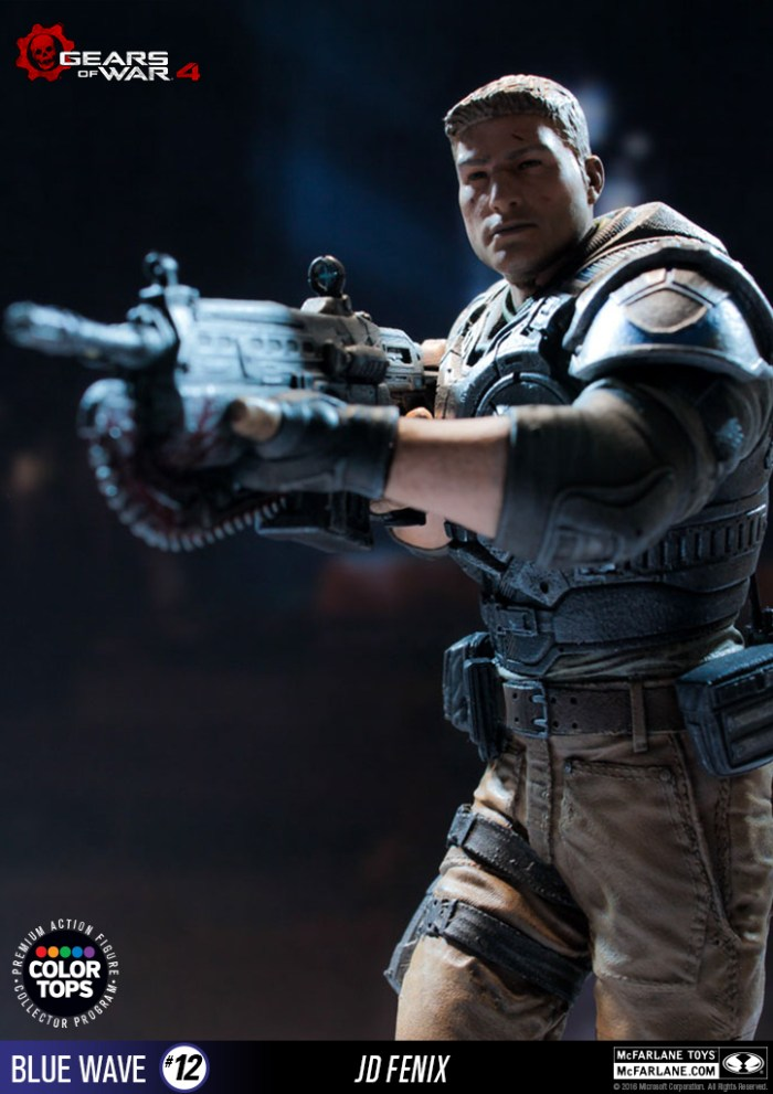 mcfarlane-gears-of-war-4-jd-fenix-021