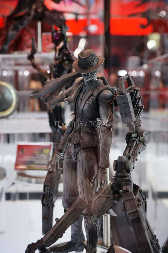 nycc2016-square-play-arts-dc-005