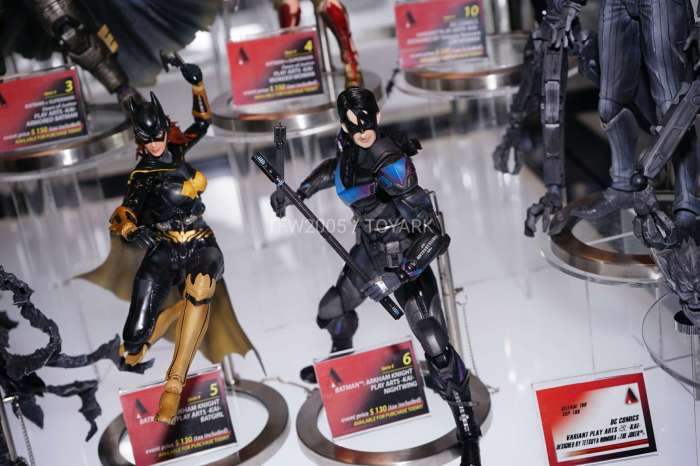nycc2016-square-play-arts-dc-018