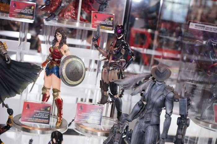 nycc2016-square-play-arts-dc-019