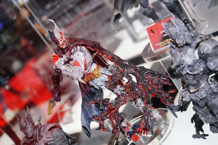 nycc2016-square-play-arts-dc-029