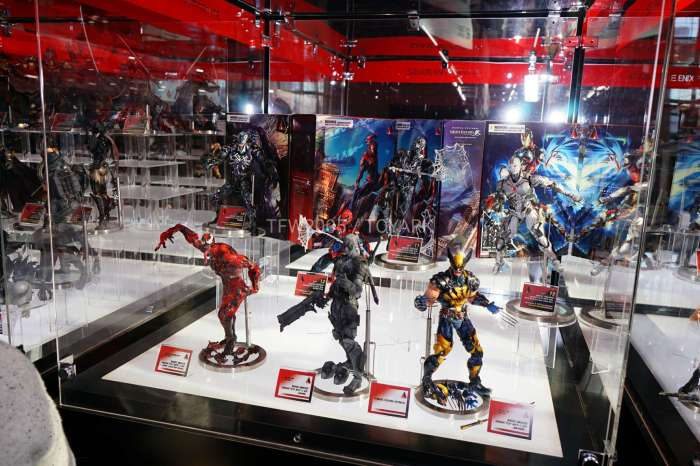 nycc2016-square-play-arts-marvel-001