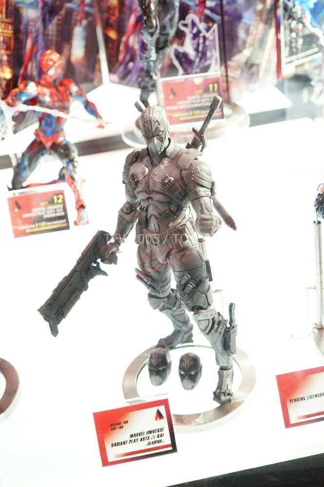 nycc2016-square-play-arts-marvel-004