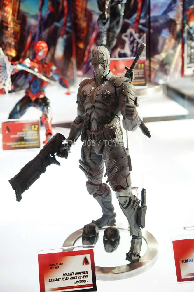 nycc2016-square-play-arts-marvel-005