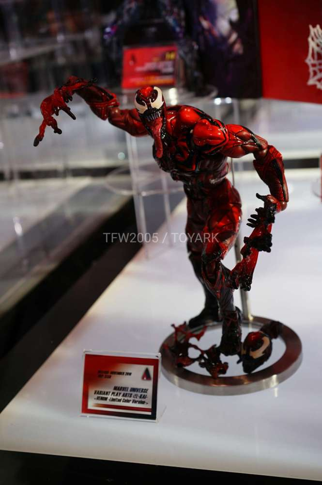 nycc2016-square-play-arts-marvel-006