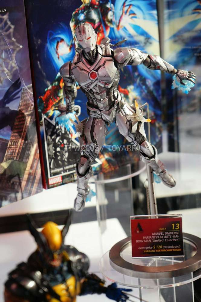 nycc2016-square-play-arts-marvel-011
