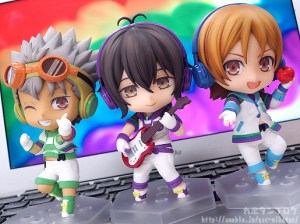 nendoroid-co-de-king-of-prism-by-pretty-rythm-12
